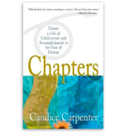 book-chapters