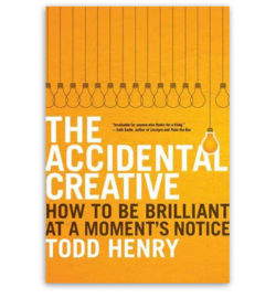 book-the-accidental-creative